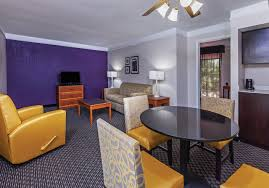 Rooms To Go Outlet Tx by La Quinta Inn San Marcos Near United Tech Aerospace Systems