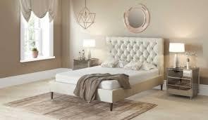 bed frames from 199 half price frames bensons for beds