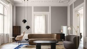 isoler chambre bruit isolation phonique 5 idées faciles à mettre en place