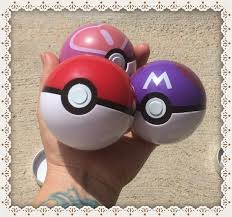pokeball engagement ring pokeball engagement ring box things from the 90s
