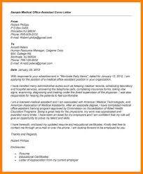 7 indeed cover letter examples write memorandum