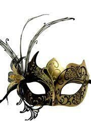 masquerade masks for sale venetian masquerade masks for sale