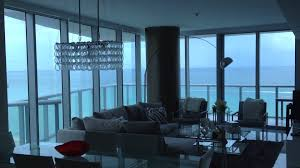 motorized roller shades sheer and blackout options sunny isles