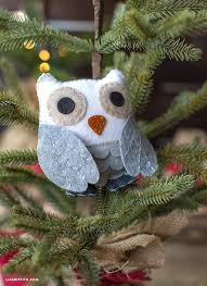 62 best owls images on crafts felt owls and owl