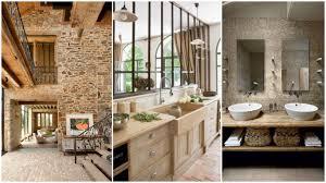 salle de bain provencale 034 une décoration au style provençal