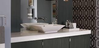 bathroom design nj bathroom designer bathroom remodeling bathroom renovation