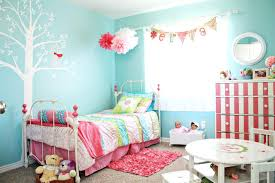 new girl bedroom girls room ideas new ideas girls bedroom ideas blue and pink just
