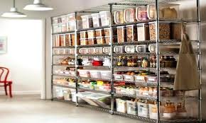 kitchen pantry ideas food storage pantry image of kitchen pantry ideas glass food