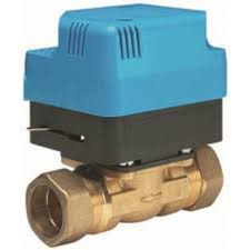horstmann zoneplus z222 zone valve