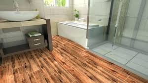 Ceramic Tile Flooring That Looks Like Wood Ceramic Tile Flooring Tile Looks Like Wood Planks Wood Plank