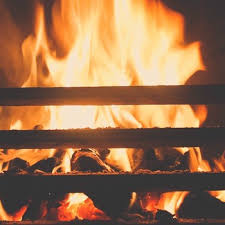 Ash Can For Fireplace by Fireplace Ashes Should You Keep Or Remove Ash Tubs