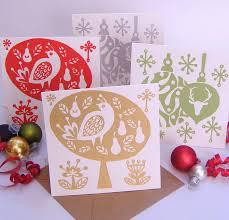 printed cards lizardmedia co