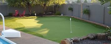 Landscaping Evansville In by Synthetic Turf Installation Evansville In