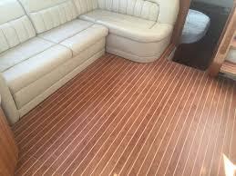 Marine Laminate Flooring Teak And Flooring Vogue Marine