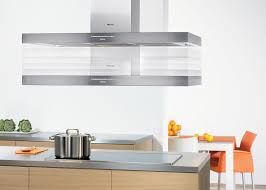 designer kitchen hoods