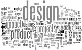 the difference between marketing and design j thomson - Marketing Design