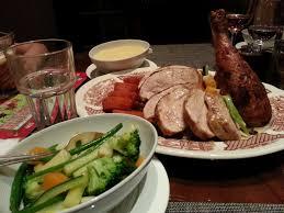 talking stick resort thanksgiving buffet wanderingpod com u2014 insights into family travel