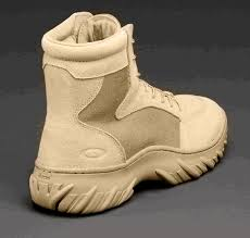 oakley light assault boot oakley si assault boot sizing heritage malta