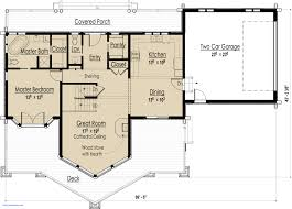 house plans editor efficient house plans luxury astounding editor s choice plans from