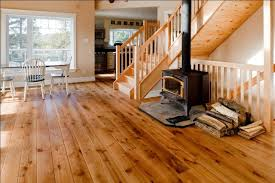 rustic cottage traditional staircase ottawa by gaylord