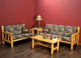 Indian Sofa Designs Simple Wood Sofa Designs For Living Room Centerfieldbar Com