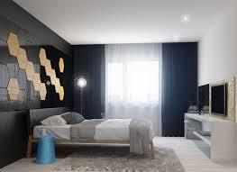 bedroom decor decorative wall panels wooden wall panels interior
