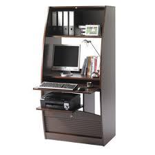 mini bureau informatique bureau pour ordinateur fixe bureau pour ordinateur fixe meuble