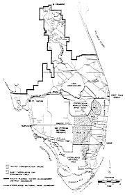 Co Surface Management Status Del Norte Map Bureau Of Land Management by Table Of Contents