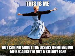 Memes With Sound - maria sound of music memes imgflip
