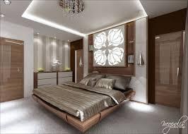 Bedroom Design 2014 Architecture Modern Bedroom Designs By Neopolis Interior Design