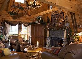 beautiful log home interiors 18 best log cabin images on luxury log cabins