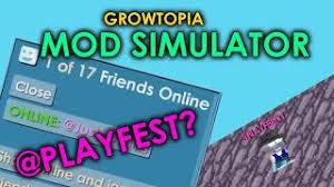 growtopia mod apk growtopia mod simulator all wings
