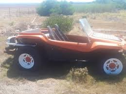 jeep buggy for sale nissan 1400 used nissan 1400 beach buggy mitula cars