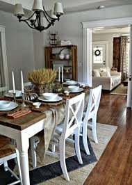 dining room idea 25 ideas for classic dining room decorating with vintage furniture