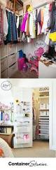kid friendly closet organization 304 best kid u0027s organization images on pinterest container store