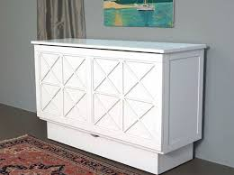 queen murphy bed cabinet pyper marketing llc emma queen storage murphy bed with mattress