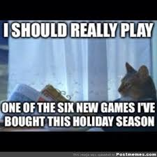 Videogame Meme - video games of 2015 10 hot releases to watch informationweek