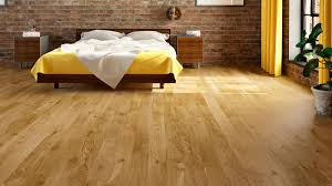 Laminate Flooring Wirral Oak Wexford Engineered Wood Flooring