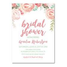 free printable invitation templates bridal shower here are some bridal shower templates that you won t believe are