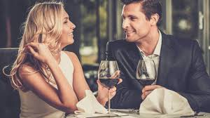 Red Flags In Dating A Guy Dating Etiquette And Rules For Women First U0026 Second Dates