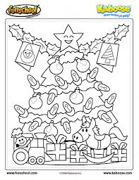 math christmas coloring pages aecost net aecost net
