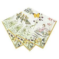 talking tables 13 truly paper napkins for a