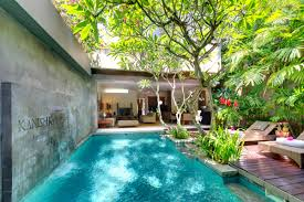 holiday bali villas the best holiday 2017
