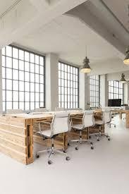 Industrial Office Design Ideas Office Design Office Industrial Design Excellent Photo