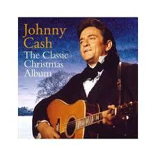 johnny classic album johnny cd target