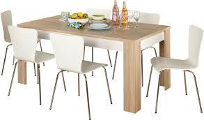 Seven Piece Dining Room Set Mercury Row Algedi 7 Piece Dining Set U0026 Reviews Wayfair
