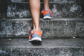 Pain Climbing Stairs by 4 Ways To Exercise Without Realizing It Including Just 30 Minutes
