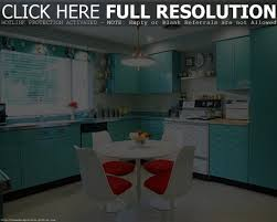 small house kitchen interior design modern home exterior designs