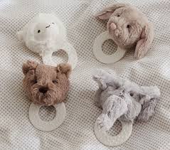 Pottery Barn Registry Login Five Amazing Teethers For Your Baby U0027s Budding Pearls Myregistry Blog