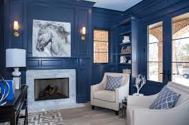 home design staging group pineapple interiors denver u0027s premier home staging and furniture